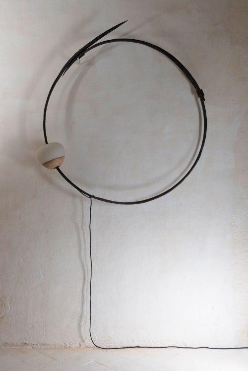 circle-(wall)-off.BD